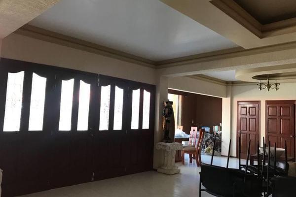 Foto de casa en venta en  , pachuquilla, malinalco, méxico, 7886195 No. 08