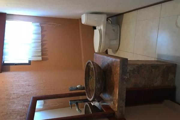 Foto de casa en venta en  , pachuquilla, malinalco, méxico, 7886195 No. 09