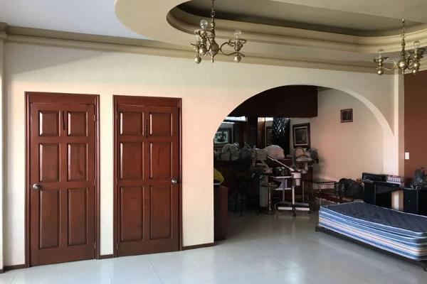 Foto de casa en venta en  , pachuquilla, malinalco, méxico, 7886195 No. 10