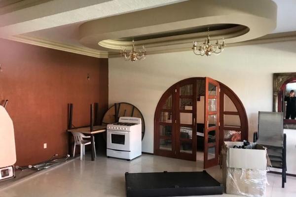 Foto de casa en venta en  , pachuquilla, malinalco, méxico, 7886195 No. 11