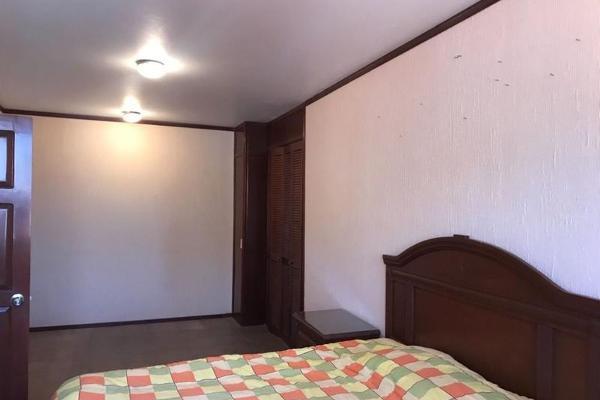 Foto de casa en venta en  , pachuquilla, malinalco, méxico, 7886195 No. 12