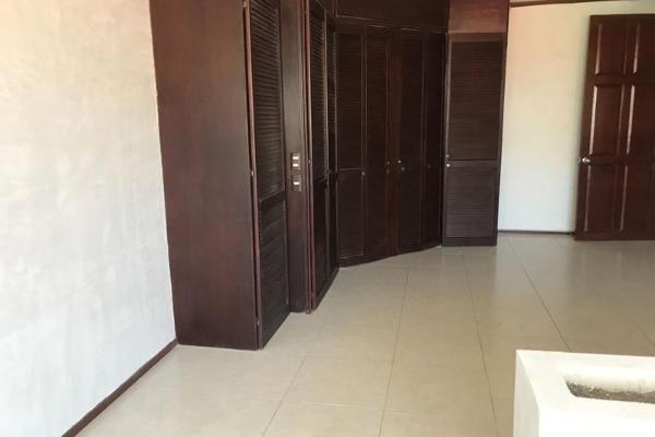 Foto de casa en venta en  , pachuquilla, malinalco, méxico, 7886195 No. 15