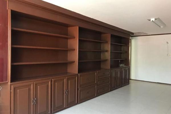 Foto de casa en venta en  , pachuquilla, malinalco, méxico, 7886195 No. 16