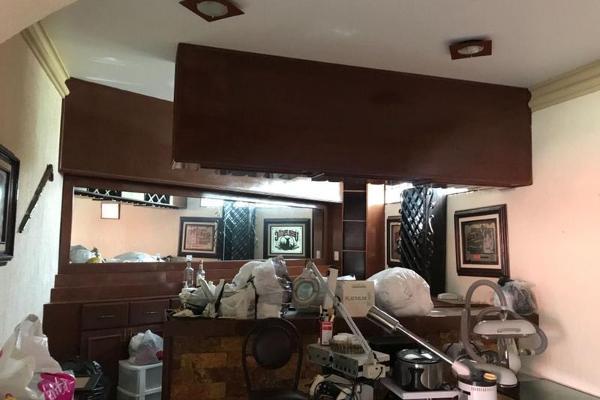 Foto de casa en venta en  , pachuquilla, malinalco, méxico, 7886195 No. 18