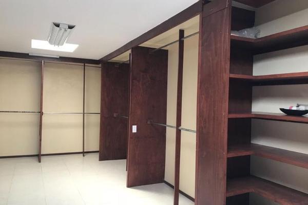 Foto de casa en venta en  , pachuquilla, malinalco, méxico, 7886195 No. 19