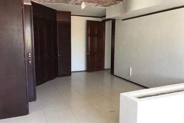 Foto de casa en venta en  , pachuquilla, malinalco, méxico, 7886195 No. 21
