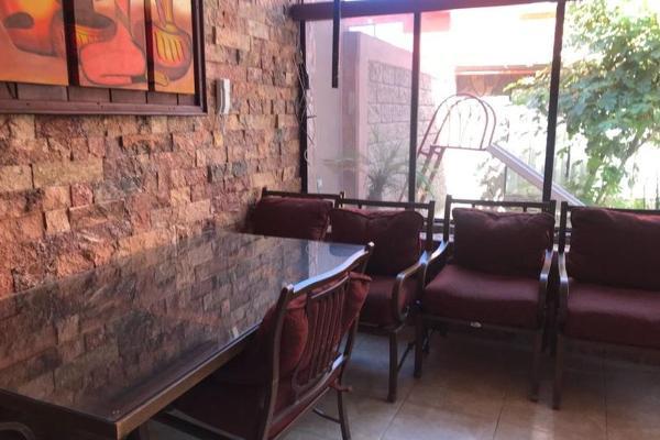 Foto de casa en venta en  , pachuquilla, malinalco, méxico, 7886195 No. 24