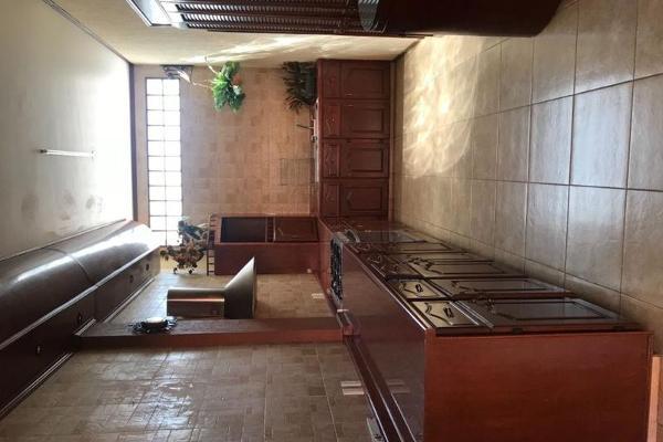 Foto de casa en venta en  , pachuquilla, malinalco, méxico, 7886195 No. 26