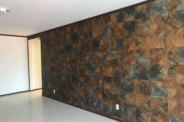 Foto de casa en venta en  , pachuquilla, malinalco, méxico, 7886195 No. 29
