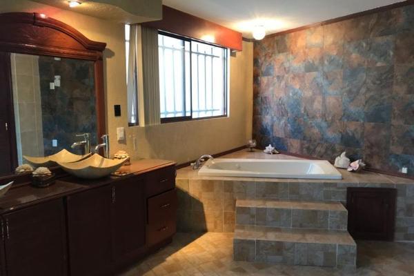 Foto de casa en venta en  , pachuquilla, malinalco, méxico, 7886195 No. 31