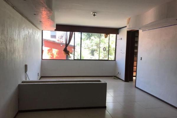 Foto de casa en venta en  , pachuquilla, malinalco, méxico, 7886195 No. 32