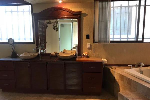 Foto de casa en venta en  , pachuquilla, malinalco, méxico, 7886195 No. 33