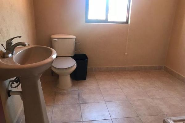 Foto de casa en venta en  , pachuquilla, malinalco, méxico, 7886195 No. 36