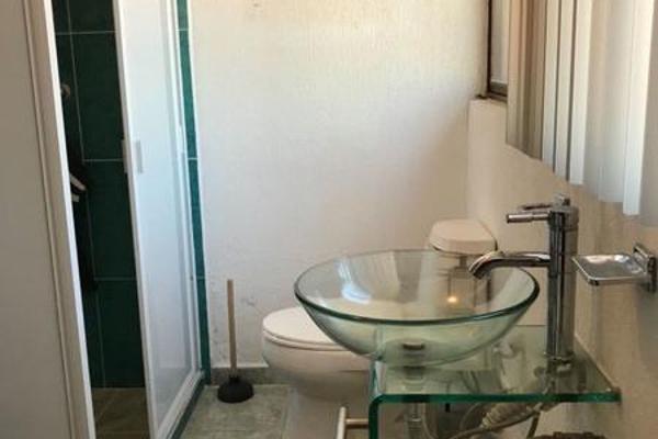 Foto de casa en venta en  , pachuquilla, malinalco, méxico, 7886195 No. 37