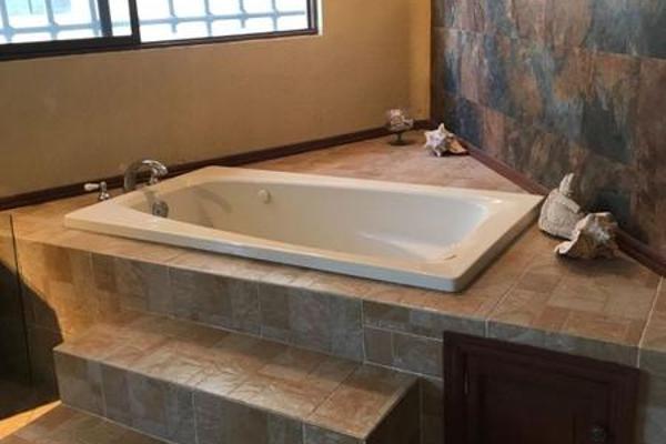 Foto de casa en venta en  , pachuquilla, malinalco, méxico, 7886195 No. 38