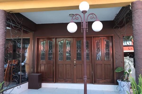 Foto de casa en venta en  , pachuquilla, malinalco, méxico, 7886195 No. 42