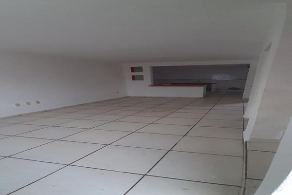 Foto de casa en venta en pacifica , las dunas, ciudad madero, tamaulipas, 0 No. 02