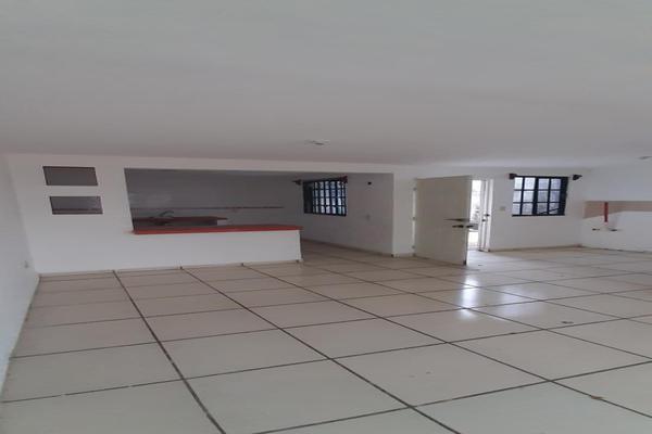 Foto de casa en venta en pacifica , las dunas, ciudad madero, tamaulipas, 0 No. 03