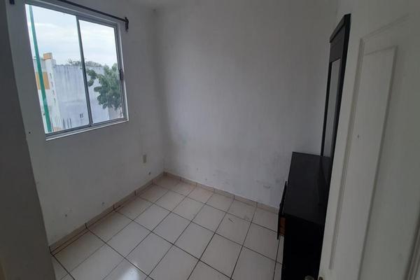 Foto de casa en venta en pacifica , las dunas, ciudad madero, tamaulipas, 0 No. 07