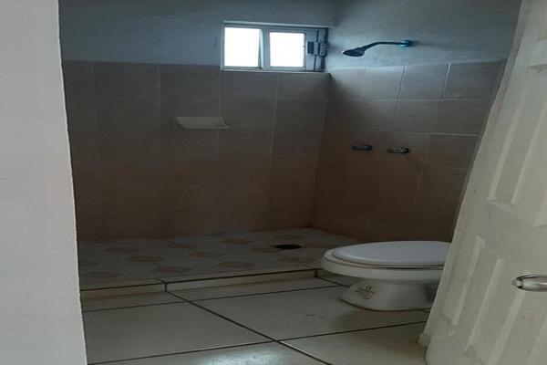 Foto de casa en venta en pacifica , las dunas, ciudad madero, tamaulipas, 0 No. 09