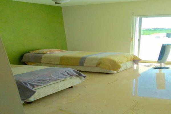 Foto de departamento en venta en  , padilla, padilla, tamaulipas, 8075280 No. 02