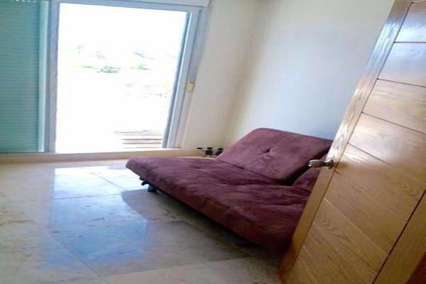 Foto de departamento en venta en  , padilla, padilla, tamaulipas, 8075280 No. 03