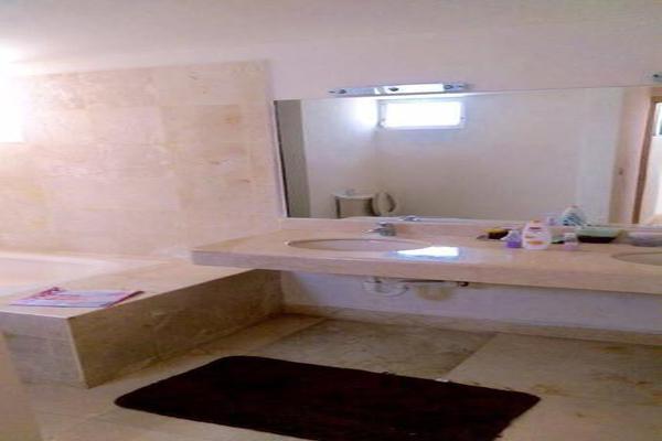 Foto de departamento en venta en  , padilla, padilla, tamaulipas, 8075280 No. 04