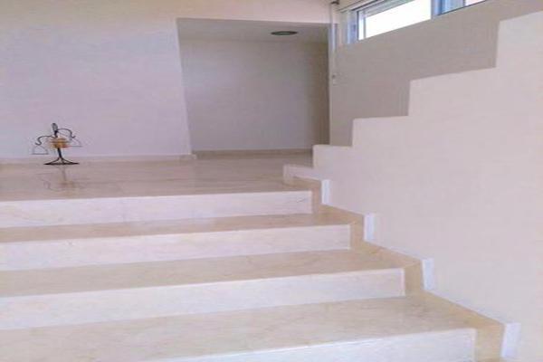 Foto de departamento en venta en  , padilla, padilla, tamaulipas, 8075280 No. 06