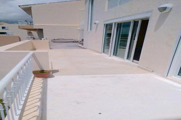 Foto de departamento en venta en  , padilla, padilla, tamaulipas, 8075280 No. 07