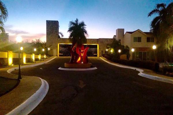 Foto de departamento en venta en  , padilla, padilla, tamaulipas, 8075280 No. 08