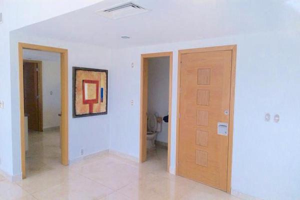 Foto de departamento en venta en  , padilla, padilla, tamaulipas, 8075280 No. 10