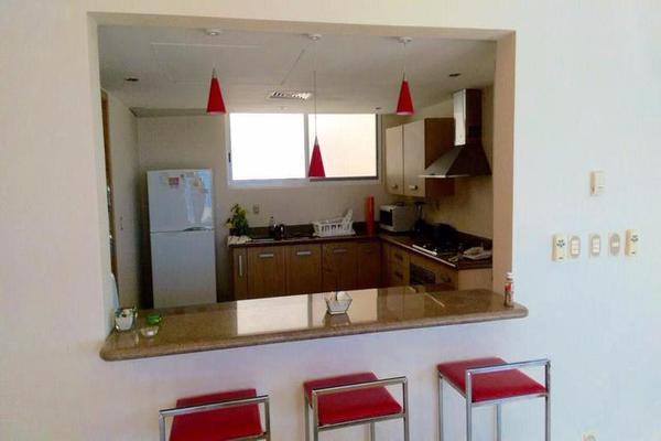 Foto de departamento en venta en  , padilla, padilla, tamaulipas, 8075280 No. 11