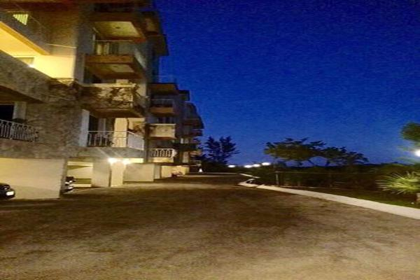 Foto de departamento en venta en  , padilla, padilla, tamaulipas, 8075280 No. 13