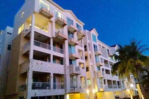 Foto de departamento en venta en  , padilla, padilla, tamaulipas, 8075280 No. 14