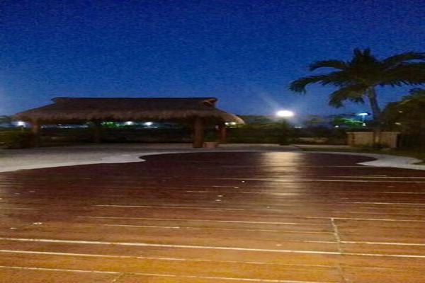 Foto de departamento en venta en  , padilla, padilla, tamaulipas, 8075280 No. 15