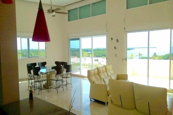 Foto de departamento en venta en  , padilla, padilla, tamaulipas, 8075280 No. 16