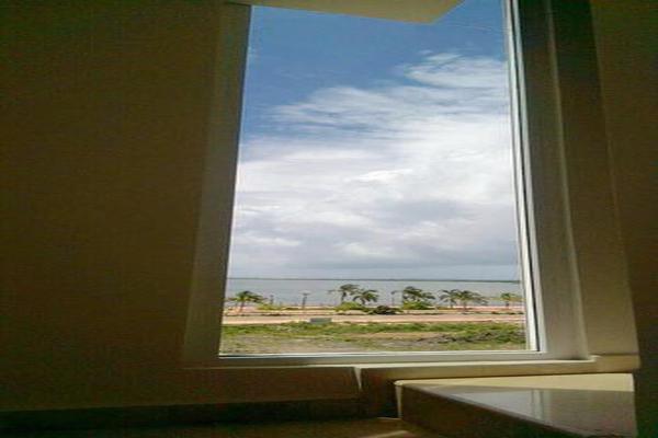 Foto de departamento en venta en  , padilla, padilla, tamaulipas, 8075280 No. 19