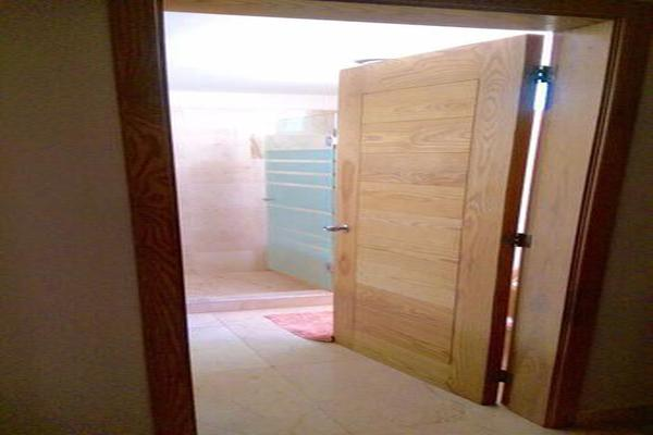 Foto de departamento en venta en  , padilla, padilla, tamaulipas, 8075280 No. 20