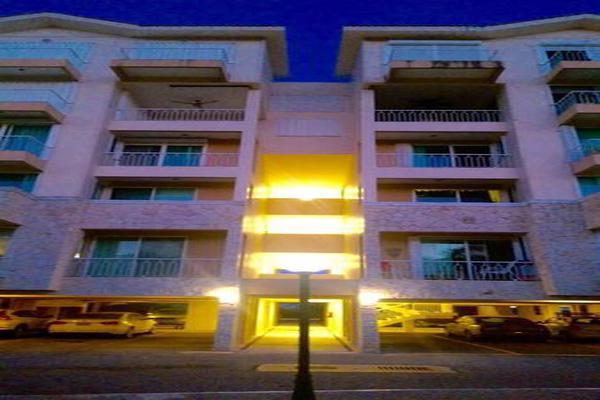 Foto de departamento en venta en  , padilla, padilla, tamaulipas, 8075280 No. 21