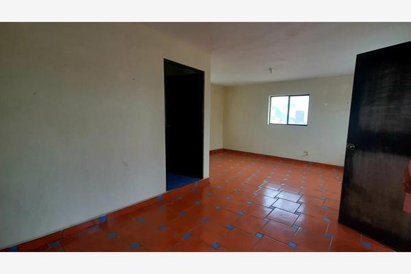 Foto de terreno habitacional en venta en padre mier 1123, monterrey centro, monterrey, nuevo león, 0 No. 02