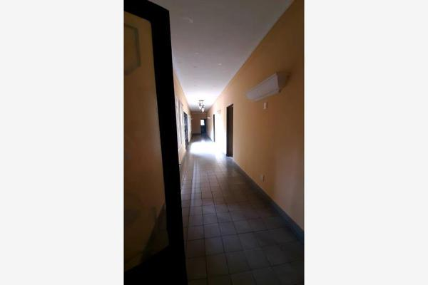 Foto de terreno habitacional en venta en padre mier 1123, monterrey centro, monterrey, nuevo león, 0 No. 03