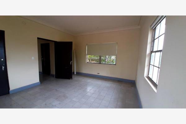 Foto de terreno habitacional en venta en padre mier 1123, monterrey centro, monterrey, nuevo león, 0 No. 05