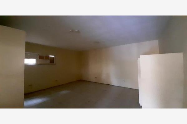 Foto de terreno habitacional en venta en padre mier 1123, monterrey centro, monterrey, nuevo león, 0 No. 06