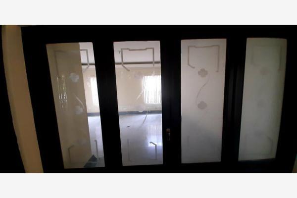 Foto de terreno habitacional en venta en padre mier 1123, monterrey centro, monterrey, nuevo león, 0 No. 11