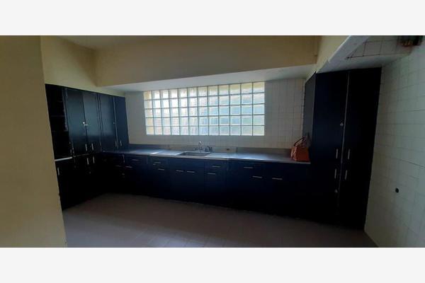 Foto de terreno habitacional en venta en padre mier 1123, monterrey centro, monterrey, nuevo león, 0 No. 14