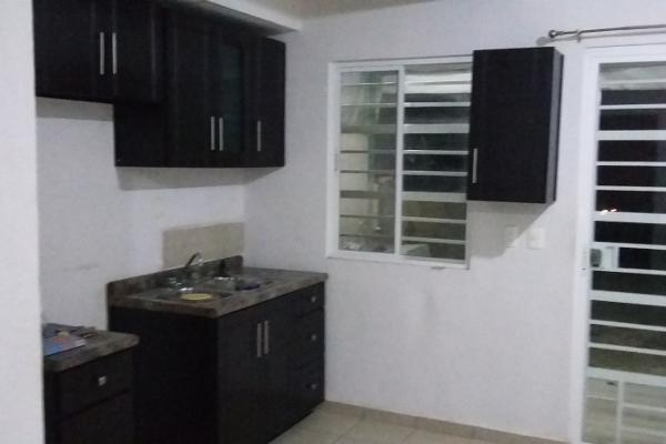 Foto de casa en venta en padro norte 0, prado norte, benito juárez, quintana roo, 0 No. 02