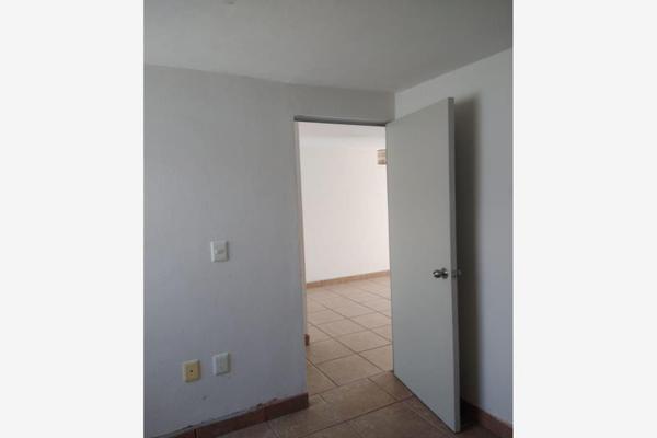 Foto de casa en venta en padua 69, buenavista, zumpango, méxico, 0 No. 04