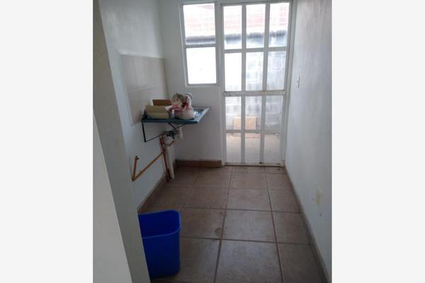 Foto de casa en venta en padua 69, buenavista, zumpango, méxico, 0 No. 05
