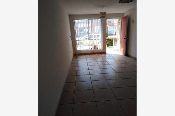 Foto de casa en venta en padua 69, buenavista, zumpango, méxico, 0 No. 06