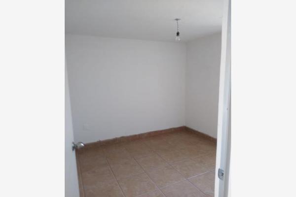 Foto de casa en venta en padua 69, buenavista, zumpango, méxico, 0 No. 07